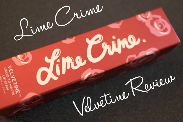 lime-crime-velvetine