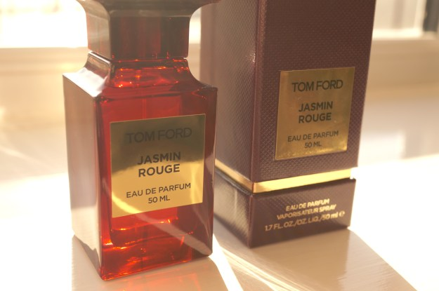 Tom Ford Jasmin Rouge Eau De Parfum Thou Shalt Not Covet