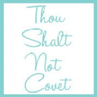 Grab button for Thou Shalt Not Covet