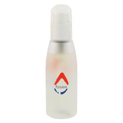 i-faberge-fusion-woda-toaletowa-100-ml