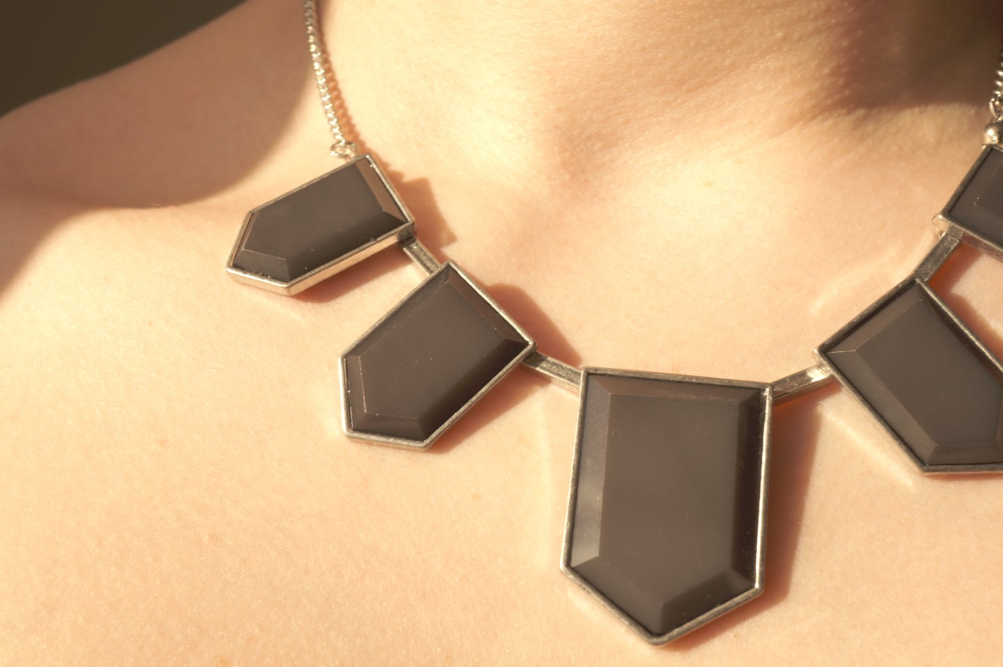 wantable necklace