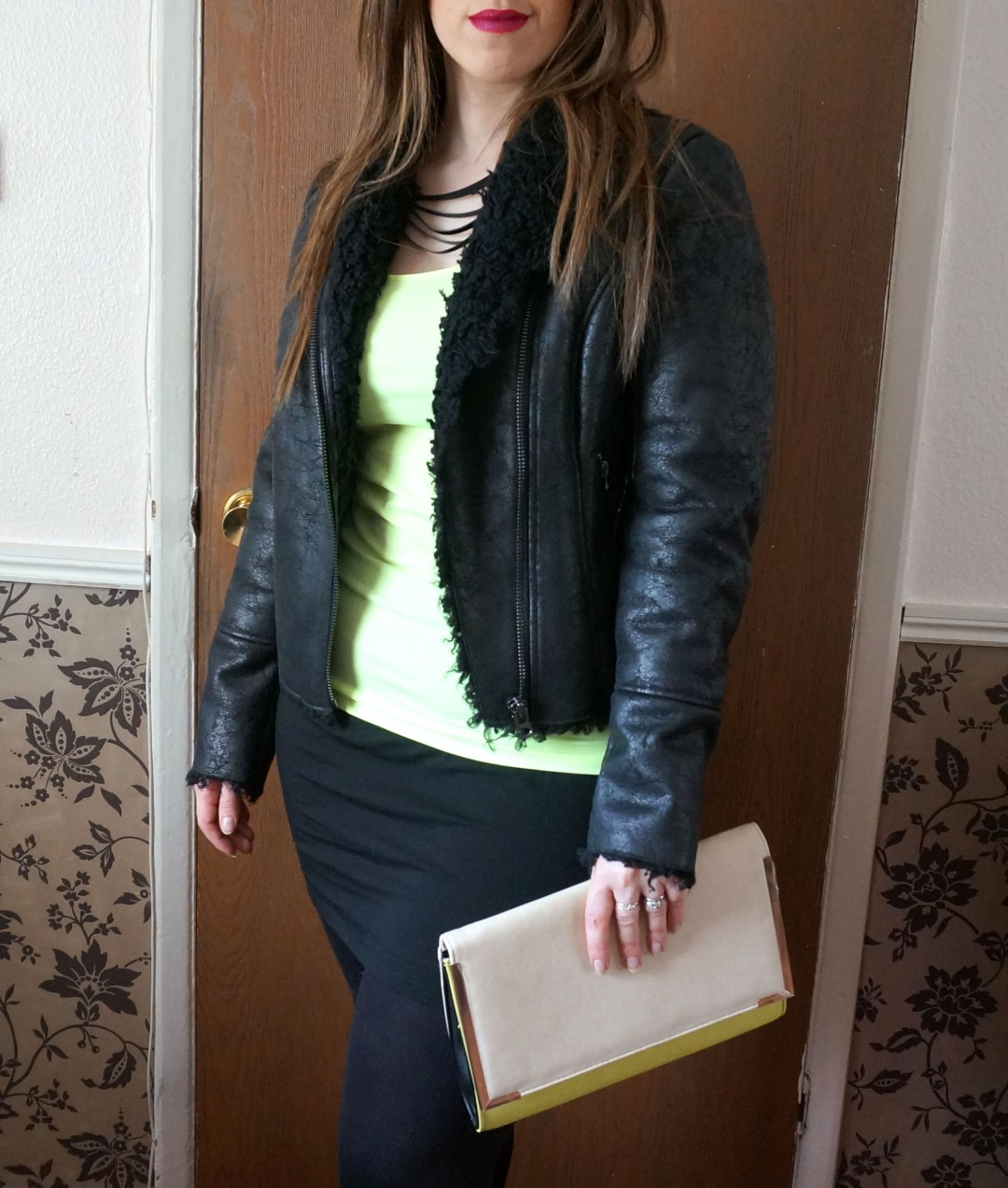 blogger-outfit-challenge