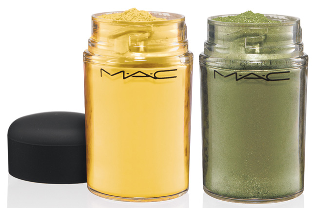 MAC-Playland-Spring-2014-Collection-2