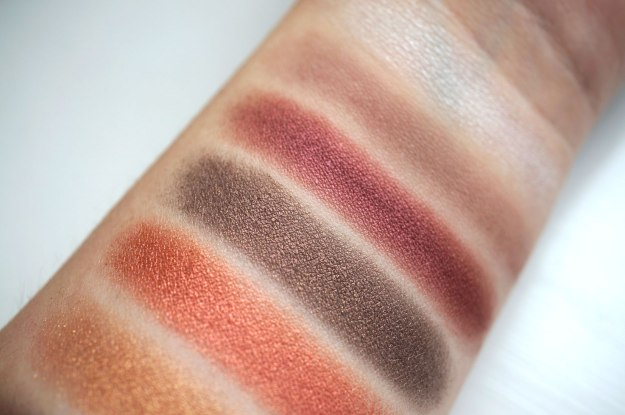 eyeshadow-swatches-3