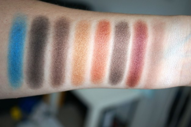 eyeshadow-swatches