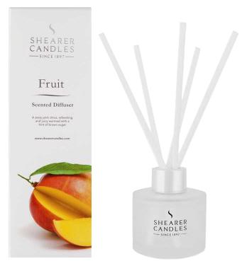 fruit nautral spa diffuser