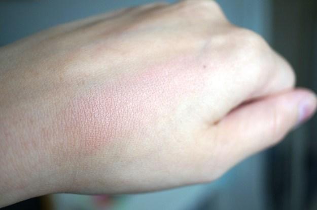 i-heart-makeup-blush-swatch