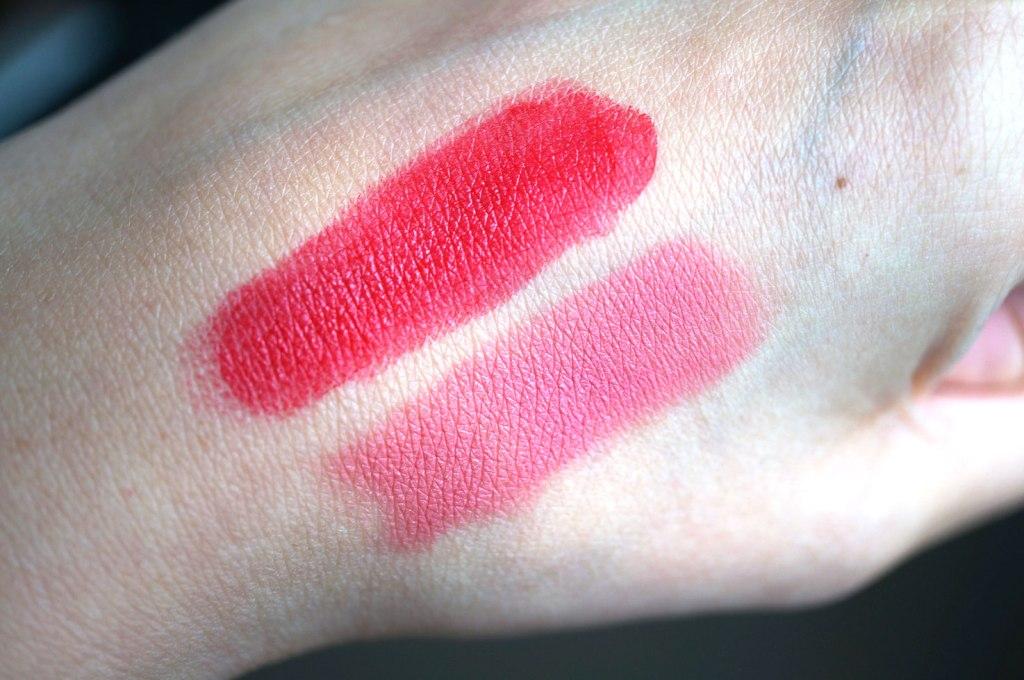 i-heart-makeup-lipstick-swatches