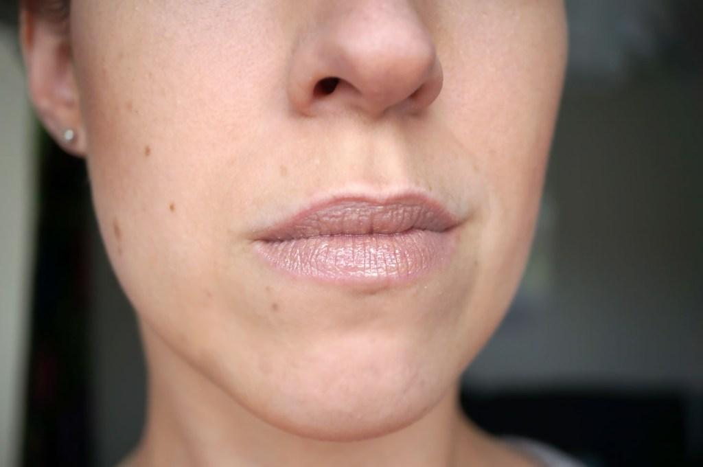 lips-close-upnew