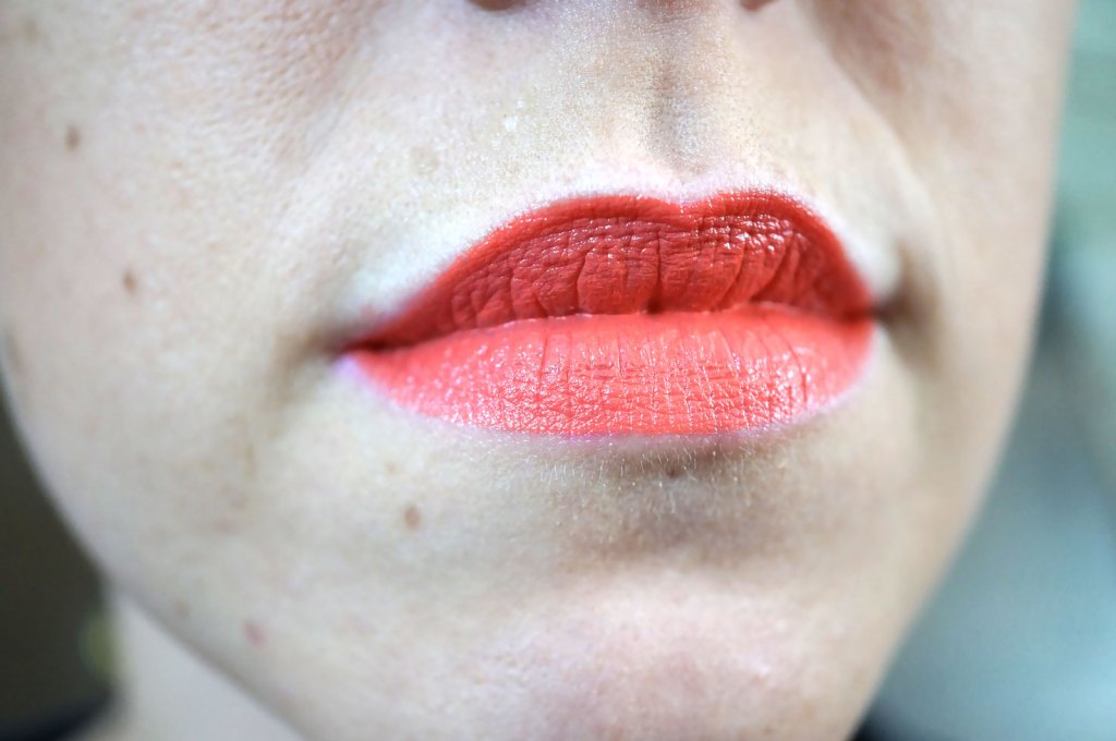too-faced-melted-coral