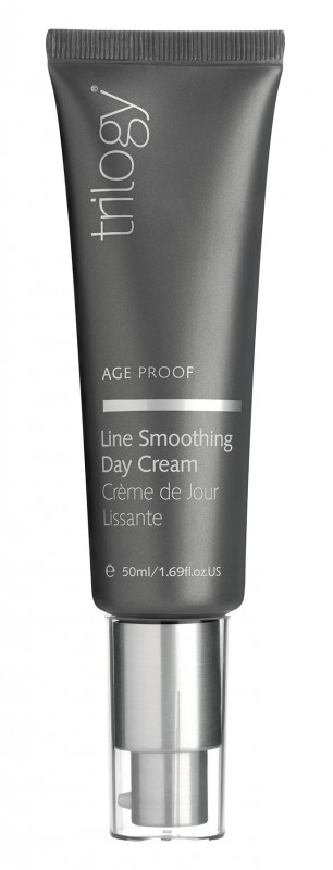 trilogy-age-proof-line-smoothing-day-cream