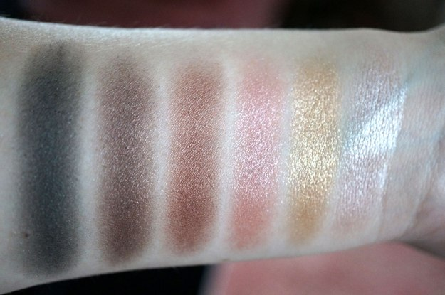 what-you-waiting-for-swatches-new