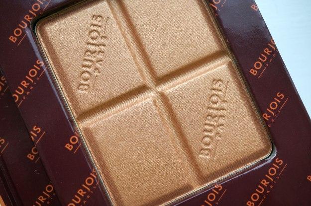 Bourjois-Gold-Bronzing-Powder-review
