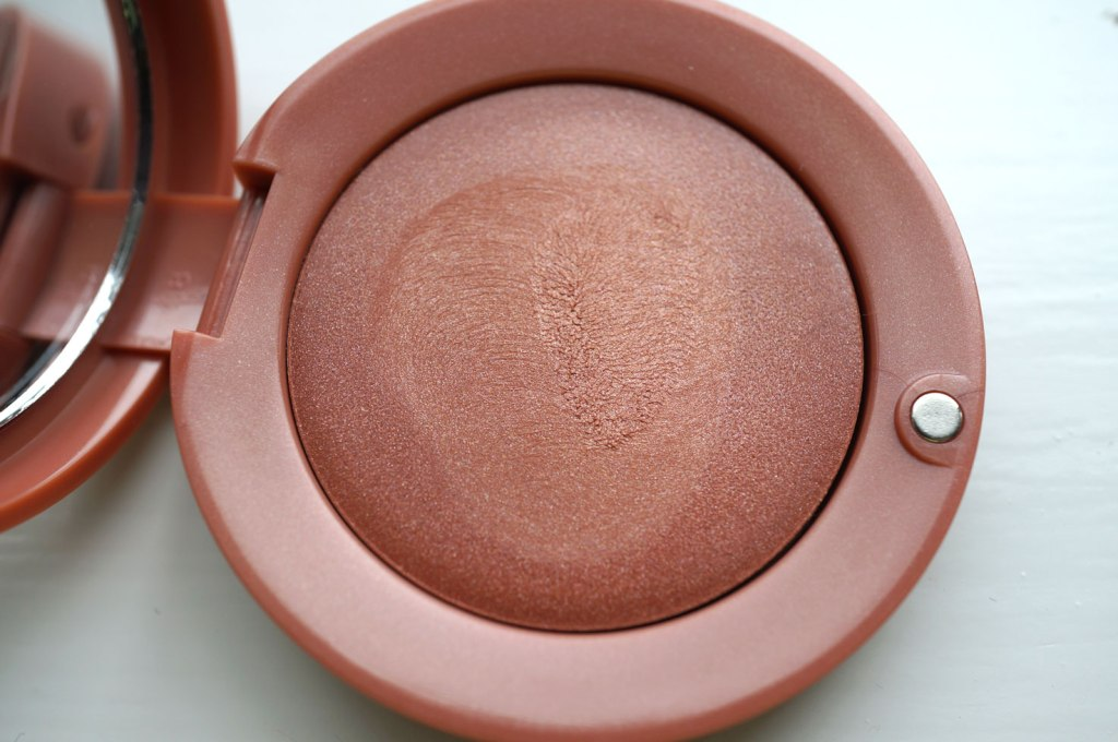 bourjois-cream-blush-summer