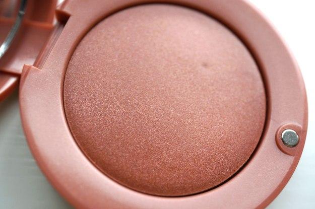 bourjois-pink-sunwear-blush