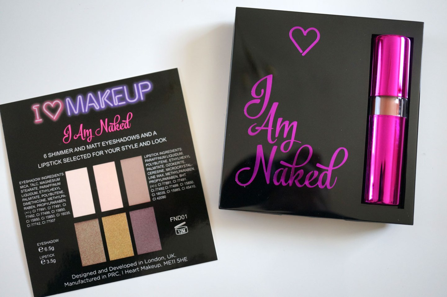 i-am-naked-palette-review