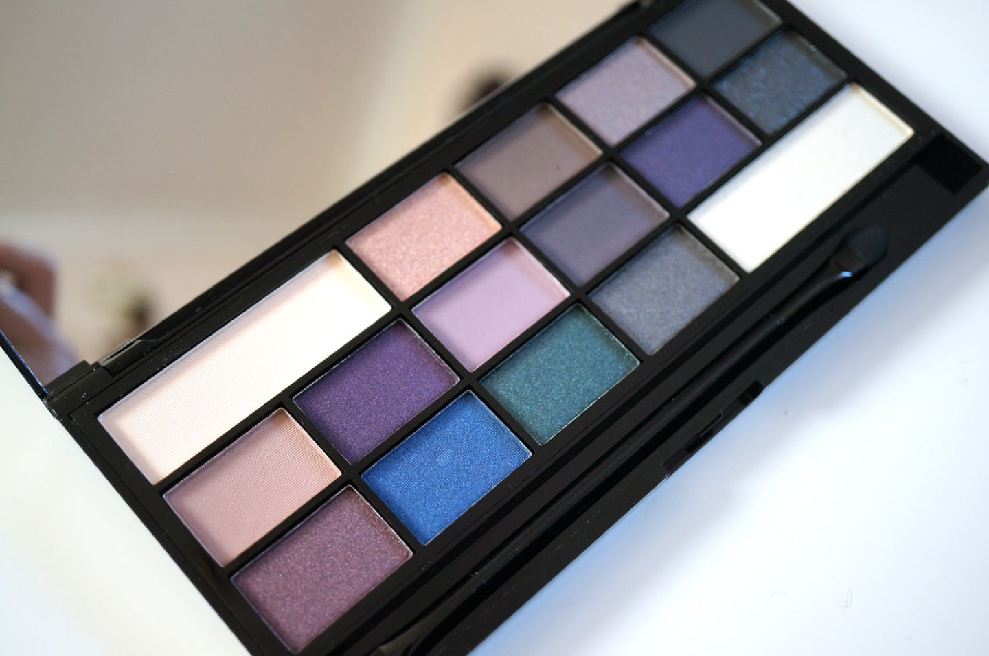 i-heart-passion-eyeshadow-review