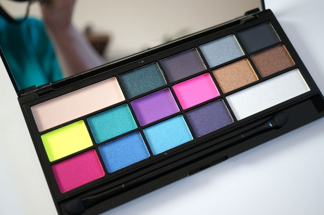 i-heart-sin-eyeshadow-palette-review