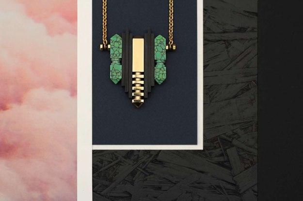 lily-kamper-green-necklace