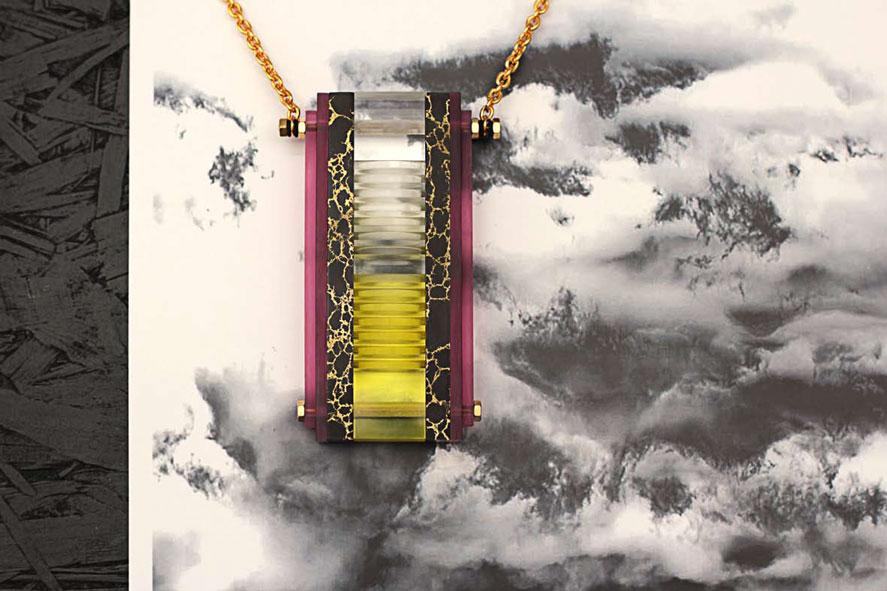 lily-kamper-necklace-2