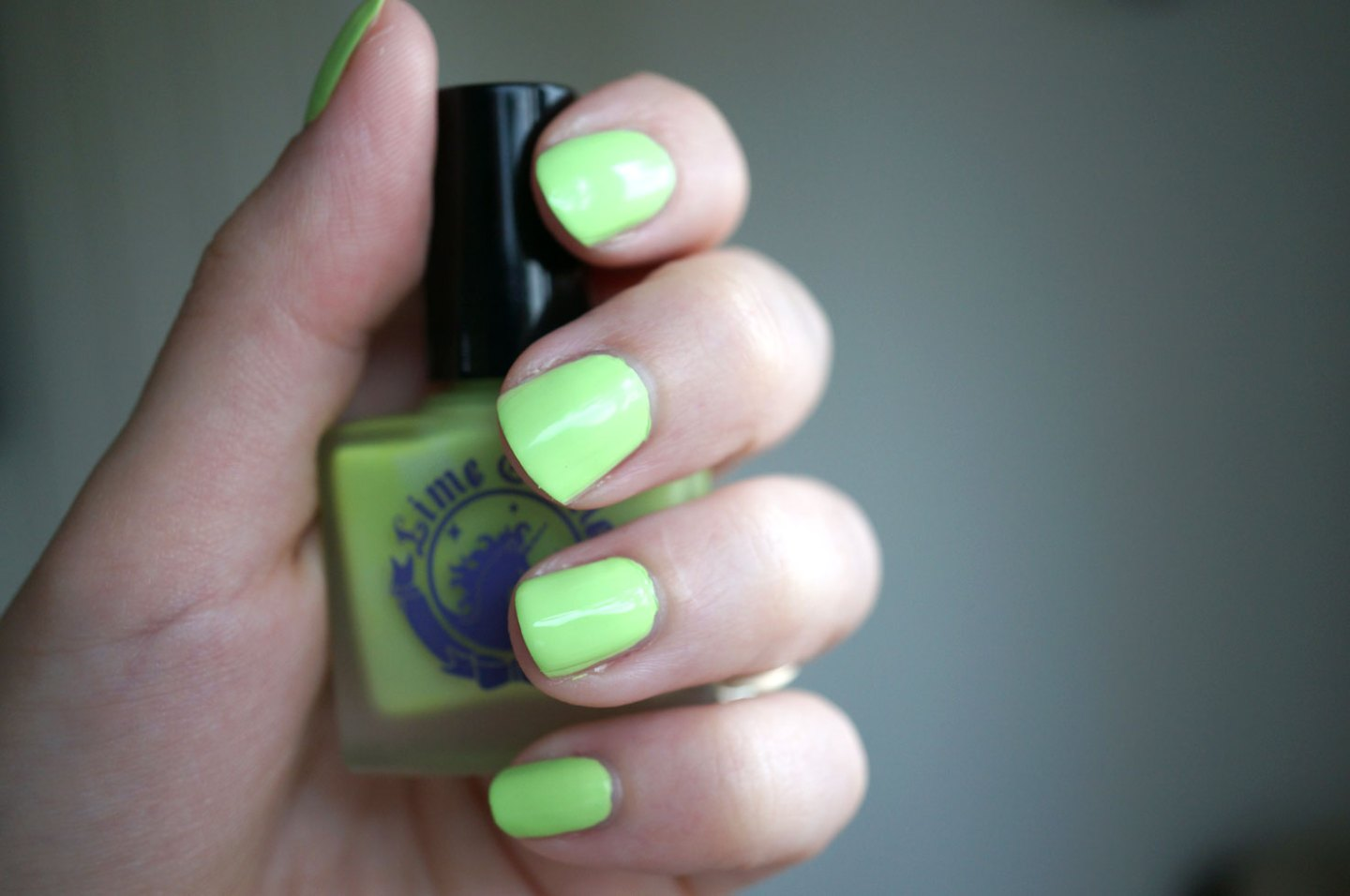 lime-crime-nail-polish-review