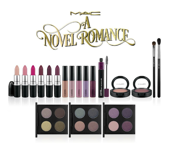 mac_novel_romance new