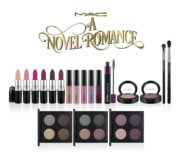 mac_novel_romance new