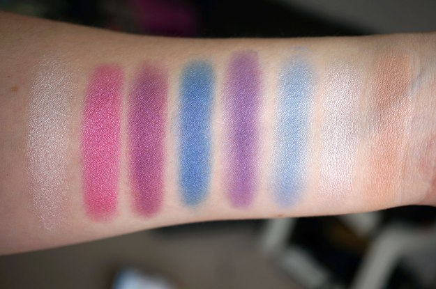 makeup-revolution-ultra-swatches