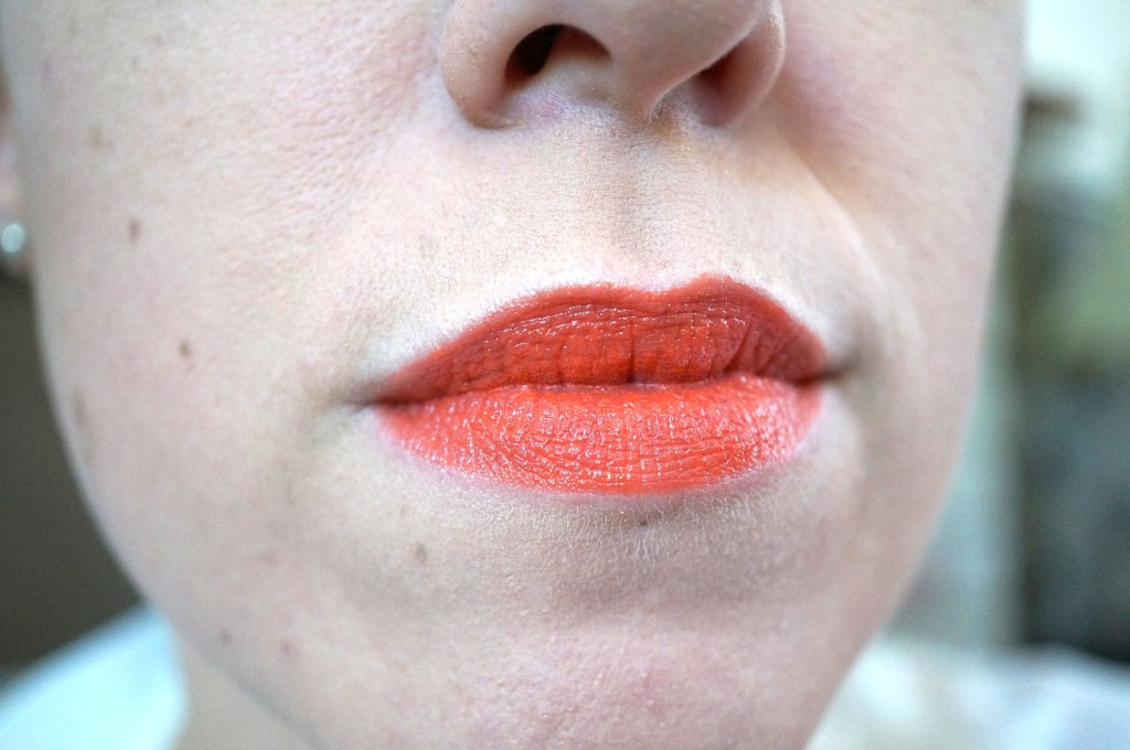 maybelline-electric-orange-review