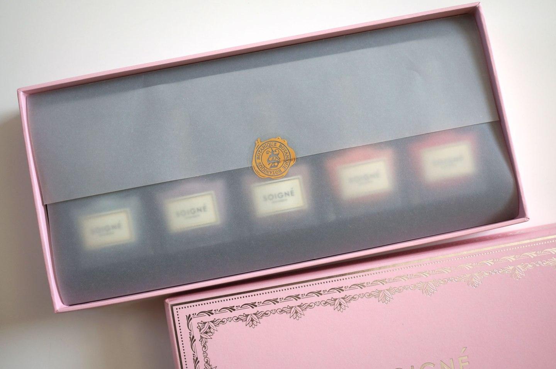 pastel-nail-polish-set