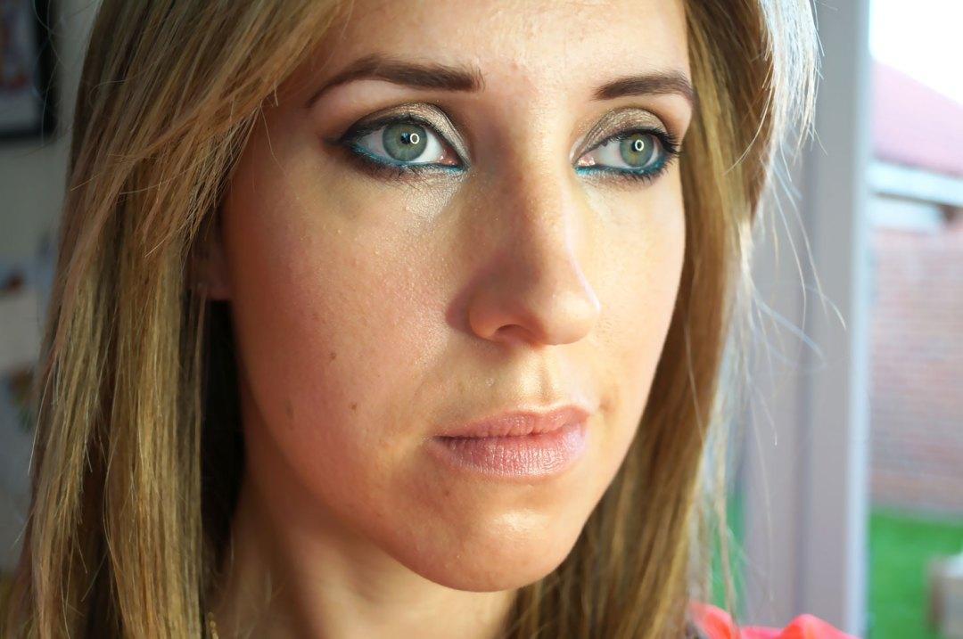 summer-makeup