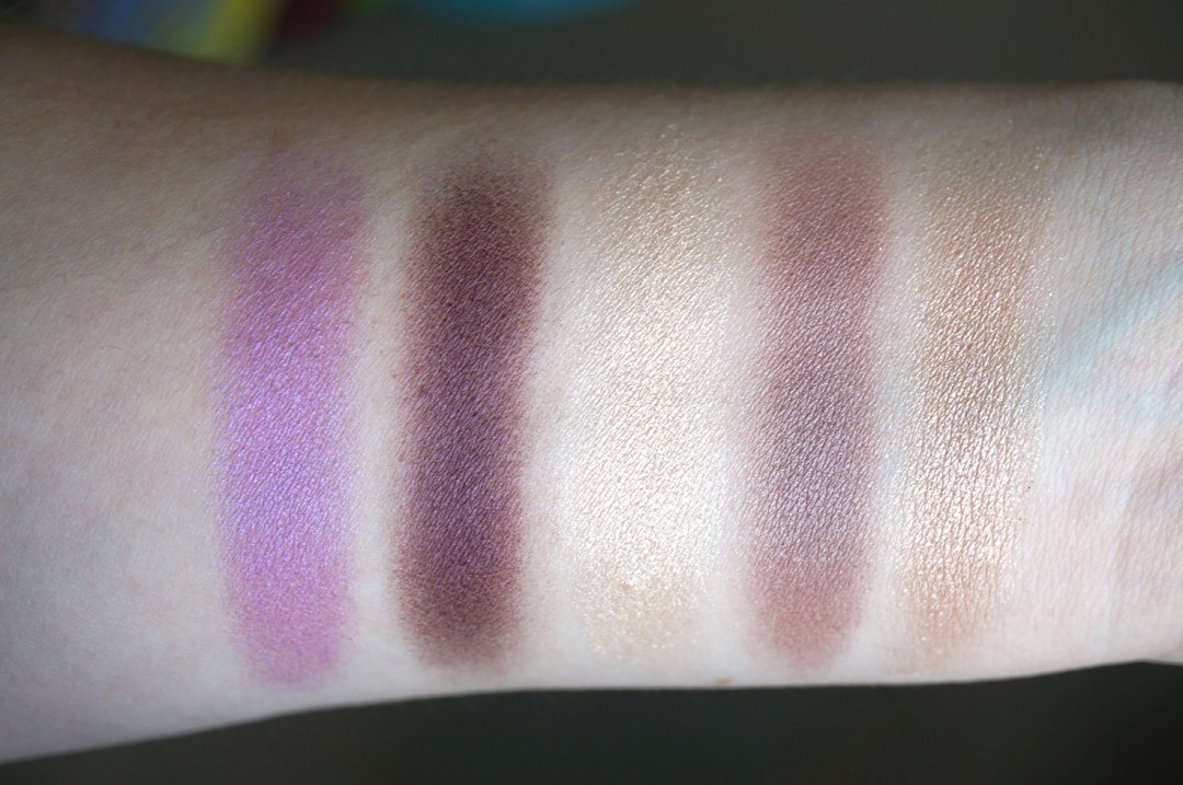 tarina-tarantino-jewel-purple-swatches