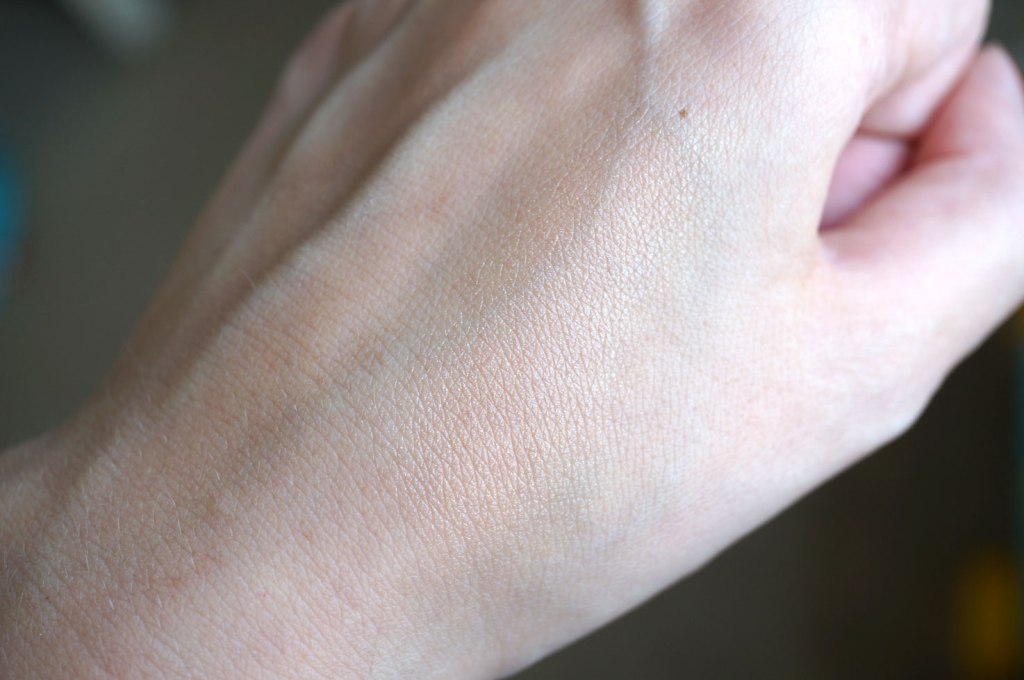 three-custom-color-afterglow-swatch
