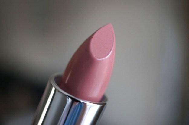 mirabella lipstick review