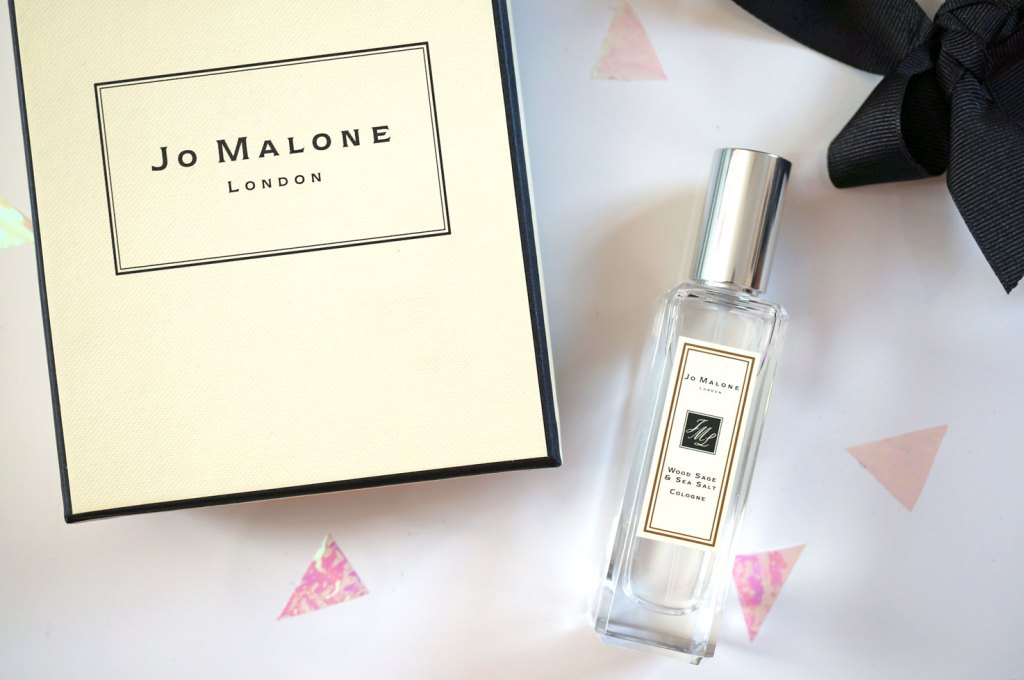 Jo-Malone-Wood-Sage-&-Sea-Salt-
