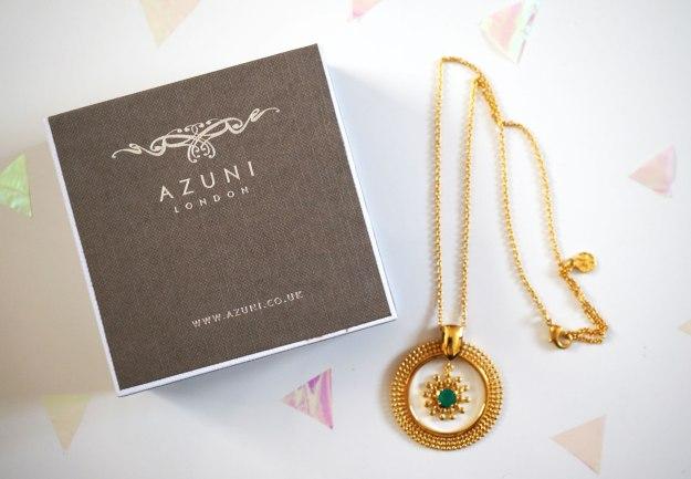 azuni-giveaway