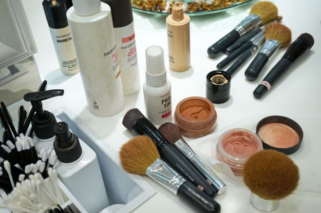 bareminerals-makeup-used-on-me