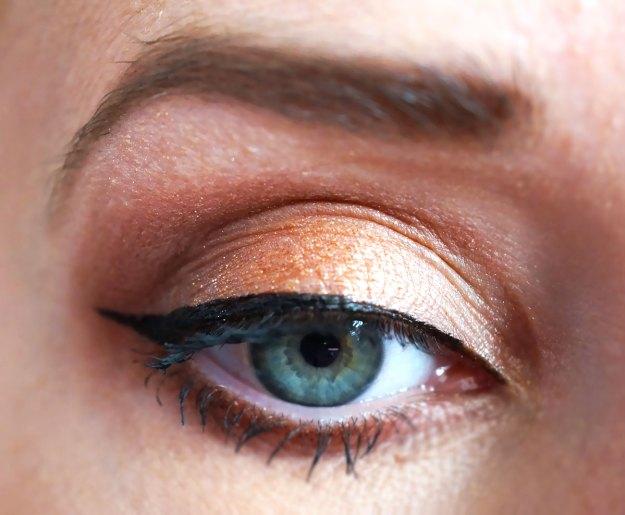 charlotte-tilbury-eye-3