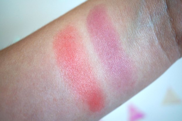 cheeky-tint-swatches