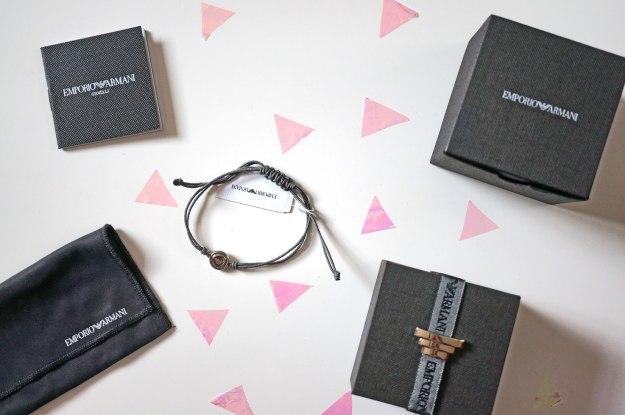 emporio-armani-bracelet