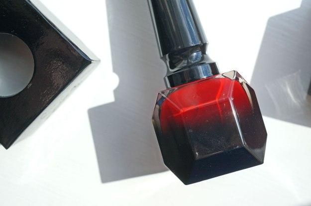 louboutin-polish