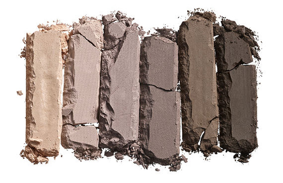 naked basics 2 crushed
