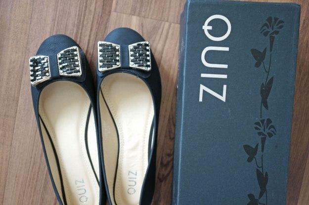 quiz-ballet-flats