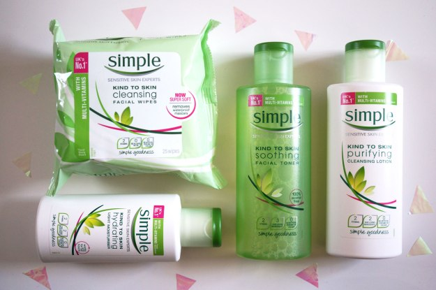 simple-skincare