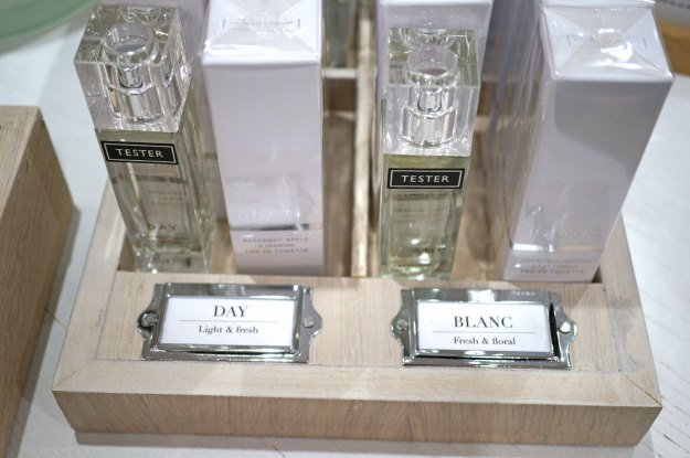 the-white-company-fragrances