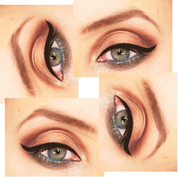 amrezy-eye-look