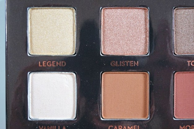 amrezy-palette-close-up-1