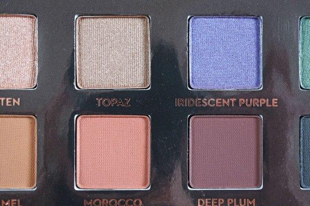 amrezy-palette-close-up-2