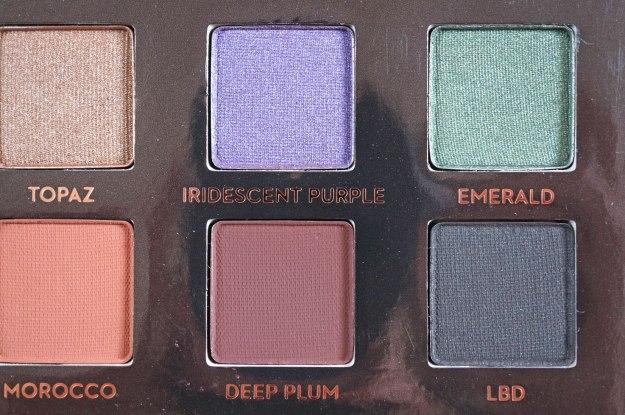 amrezy-palette-close-up-3