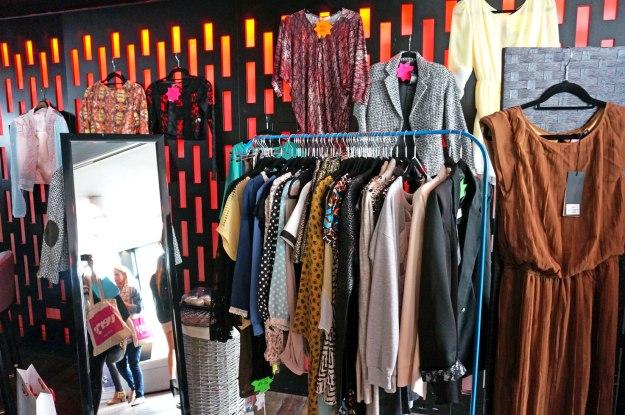 bloggersfestival-want-her-dress